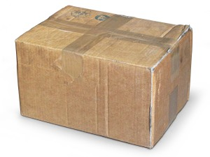box stockxchange