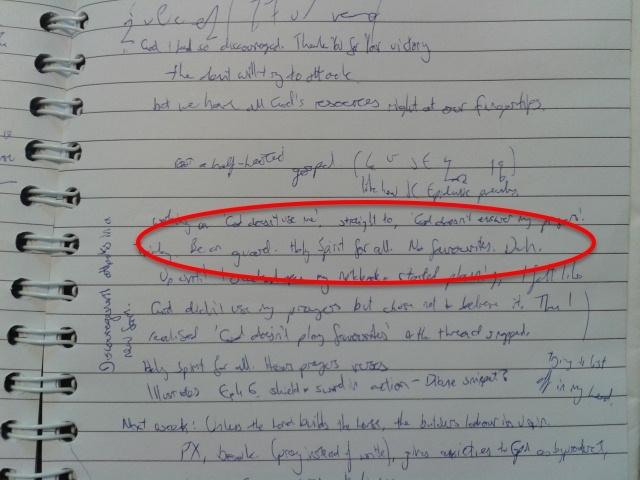 notebook skitch