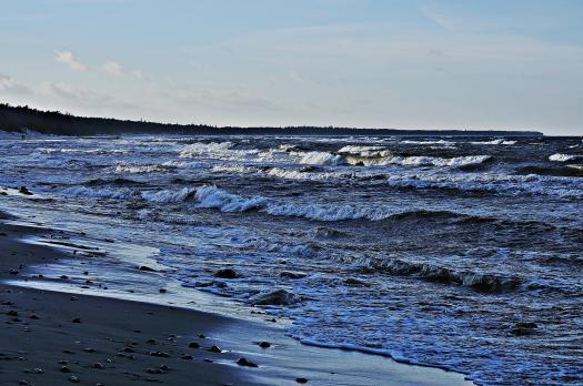 the-sea-in-december