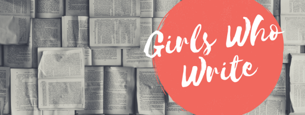 Girls Who Write