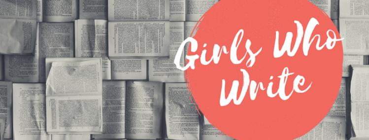 Girls Who Write