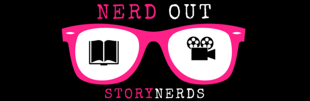 StoryNerds podcast with Christian romance authors Jessica Kate and Hannah Davis